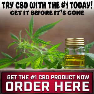 Ultracell CBD Oil